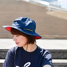 サファリハットのメンズ服コーデ6選帽子かぶり方やレディースも Belcy