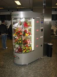 Future Of Vending Machines Stunning Future Food Vending Machines Vending Machines Innovate For