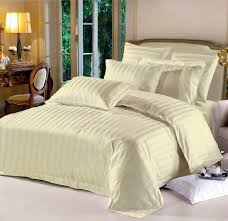 cal king hotel collection 7 piece bedding sets ivory