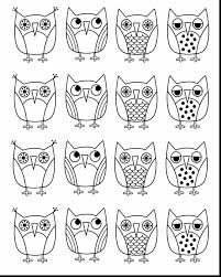 Small Picture astonishing owl coloring pages with owl coloring page