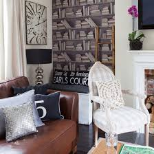 quirky living room furniture. 36 Quirky Living Room Furniture Traditional H