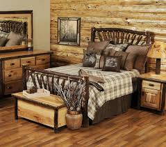 Cool Design American Made Bedroom Furniture Sets Companies In Oak Solid Wood  Top American Made Solid Wood Bedroom Furniture Dipyridamole Us.