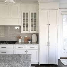 inset cabinet doors shaker style inset cabinet doors