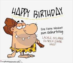 Glückwünsche Zum 50 Geburtstag Kollege Cool Lustiger Spruch Für Eine
