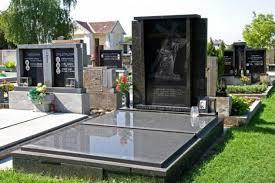 「Jan Opletal grave」の画像検索結果