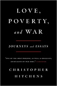 Love Poverty And War Journeys And Essays Nation Books Amazon De