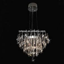chandeliers parts and accessories awesome pcslot tawny round ball throughout cozy chandelier accessories parts applied to