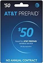 AT&T Gift Card - Amazon.com