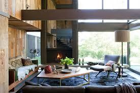 BACK TO Interior Design Inspiration from Roger Davies Portfolio