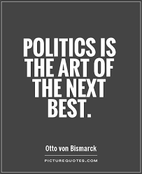 Political Quotes Extraordinary Famous Political Quotes Sayings Famous Political Picture Quotes