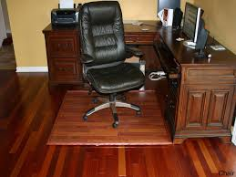 wood floor office. Full Size Of Chair Mat For Wood Floors Clear Desk Floor Plastic Carpet Hard Surface Protector Office O