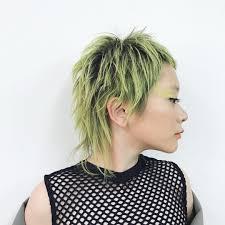 内田聡一郎さんのインスタグラム写真 内田聡一郎instagramサマー