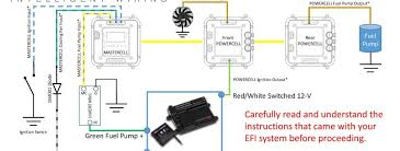 holley wiring diagram download wiring diagrams \u2022 Holley Pro-Jection Manual holley terminator efi u2022 infinitybox rh infinitybox com holley projection wiring diagram holley projection wiring diagram