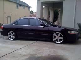 honda accord 2000 custom. Perfect Accord Honda Accord 2000 Custom Likeabo 1998 Custom 2011 Honda  Accord On Accord Custom O