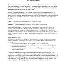 examples of an argumentative essay thesis statements examples for  an example of a argumentative essay cover letter template for argument essay example argumentative examples