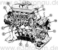 bmw m42 engine diagram bmw wiring diagrams online