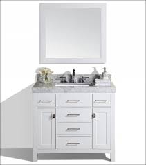 72 inch bathroom vanity double sink. full size of bathrooms:marvelous 60 bathroom vanity double sink 72 vanities modern large inch .