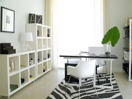 geek office decor. Geek Office Decor Home Modern With White Table Lamp