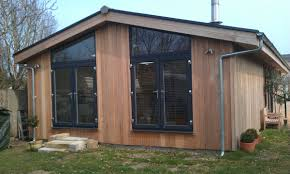 Mobile Log Cabin Planning Permission Twin Unit Mobile Homes And Log Cabins