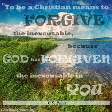 Forgiveness Quotes Christian Best Of 24 Powerful Quotes About Forgiveness ChristianQuotes