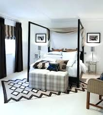 small bedroom rugs small bedroom rug canopy bed in small bedroom small bedroom ideas and wooden