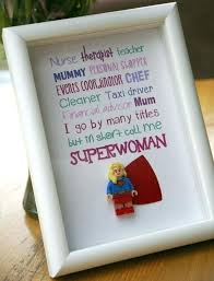 superwoman small frame mother aunt by sisters picture 5x7 sisters picture frame 5x7