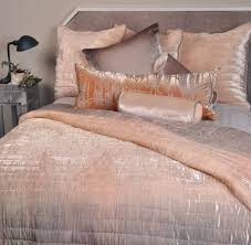 studio bedding collection discontinued kevin obrien studio bedding ophelia opal quil on bedroom wonderful home goods