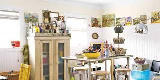 craft room furniture ideas. Craft Room Furniture Ideas N
