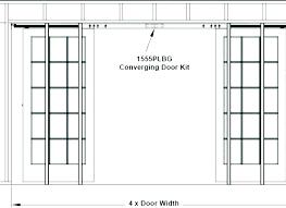 single car garage doors. Common Garage Door Sizes Single Car Size Standard Double South Africa Doors M
