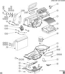 2004 saturn vue stereo aftermarket 2004 free image about wiring 2007 Saturn Ion Radio Wiring Diagram saturn ion stereo wiring diagram together with 2003 saturn ion radio wiring diagram as well moreover 2007 saturn ion stereo wiring diagram