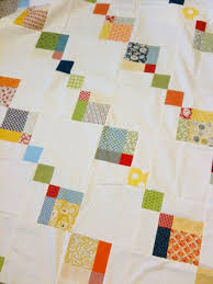 42 best Quilts: Bento Box & D9P images on Pinterest | Quilting ... & D9P love the layout Adamdwight.com