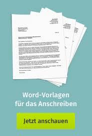 Anschreiben Im Ausland Cover Letter