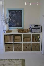 bedroom office combo pinterest feng. best 25 bedroom office combo ideas on pinterest small guest bedrooms and room feng i