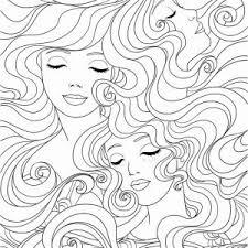 Coloring Natural Hair Orgsmobileorg