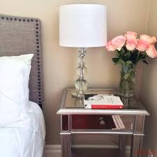 fabulous mirrored furniture. Full Size Of Uncategorized:gold Mirrored Nightstand With Good Bedroom Fabulous Buy Furniture Gold D