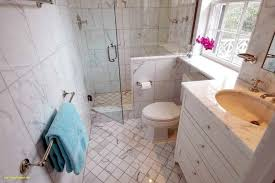 cute bathroom wall tile installation cost with elegant excellent ideas of