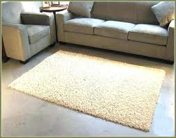 area rug outstanding 4 x 6 rugs designs pertaining to 6x6 canada ft