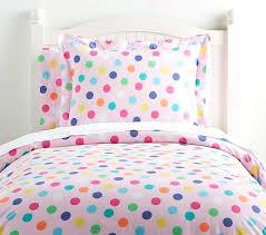 pink polka dot bedding sets pink polka dot duvet cover pink and black polka dot comforter
