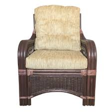 sherry furniture. interesting sherry lounge armchair sherry color dark brown with cushions handmade  ecofriendly materials rattan wicker home furniture  intended r