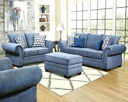 blue couches living rooms minimalist. Blue Gray Sofa Light Walls Couch . Grey Room Ideas Living Couches Rooms Minimalist