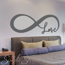 romantic wall art for your valentine