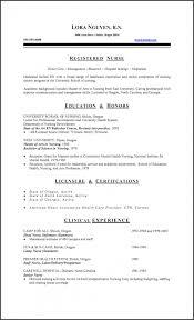 sample resume lpn getblownco resume sample sample lpn resumes
