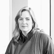 susan credle chief creative officer leo burnett. She Joined Leo Burnett´s Central Offices In Chicago 2009 As The Agency\u0027s Chief  Creative Officer. Spent Most Of Her Career At BBDO New York, Susan Credle Chief Creative Officer Leo Burnett E