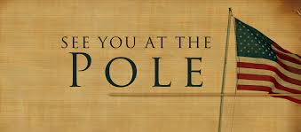 Image result for see you at the pole