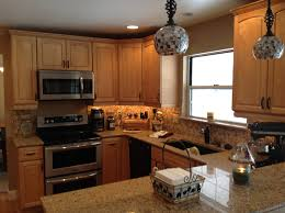 Kitchen Remodeling Orlando Beautiful Orlando Kitchen Remodeling Aspen Diversified