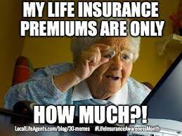 You got insurance on your cellphone but no life insurance for your familved from instagram tagged as meme. Simple Car Insurance Meme Funny Life Insurance Memes From Local Life Agents Buy Life Insurance For Burial