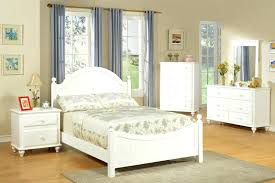 girl white bedroom set girls white bedroom furniture amazing of bedroom sets for girls girls bedroom girl white bedroom set