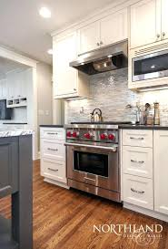 best refrigerator brands appliance packages top rated kitchen appliances brand in the world high end stove 2017 br