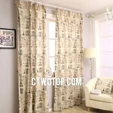 Wonderful Paris Themed Bedroom More Images Of Paris Themed Bedroom Curtains Paris  Themed Bedroom Furniture
