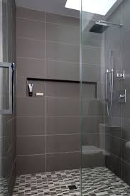 walk in showers for small bathrooms 2. Modern Shower Floor Doorless Walk In Ideas Small Bathroom Design Kohler Soaking Tub Upstairs Bathroomsgirl Bathroomsfamily Showers For Bathrooms 2